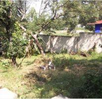Foto de casa en venta en apatlaco 1, san pedro apatlaco, ayala, morelos, 2149554 no 01