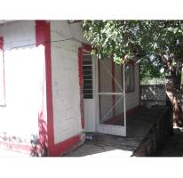 Foto de casa en venta en  2, san pedro apatlaco, ayala, morelos, 2785753 No. 01