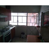 Foto de casa en venta en  , apatlaco, iztapalapa, distrito federal, 2398848 No. 02