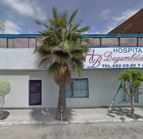 Foto de edificio en renta en apatzingan 1245, tomas aquino, tijuana, baja california norte, 1721334 no 01