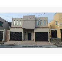 Foto de casa en venta en  21, victoria, matamoros, tamaulipas, 2909015 No. 01