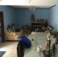 Foto de casa en venta en apatzingan 3577, san juan de aragón, gustavo a. madero, distrito federal, 3745358 No. 03