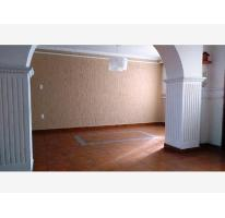 Foto de casa en venta en apatzingan 510, independencia, toluca, méxico, 2690076 No. 02