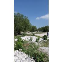 Foto de terreno habitacional en venta en  , apaxco de ocampo, apaxco, méxico, 2727865 No. 01