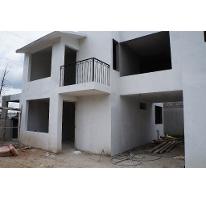 Foto de casa en venta en  , apetatitlán, apetatitlán de antonio carvajal, tlaxcala, 2625602 No. 01
