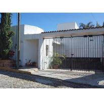 Foto de casa en venta en apicultura , santa maría ahuacatitlán, cuernavaca, morelos, 0 No. 01