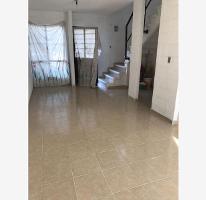 Foto de casa en venta en apizaco 9, santa inés, cuautla, morelos, 0 No. 04