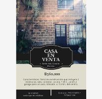 Foto de casa en venta en apizaco 9, santa inés, cuautla, morelos, 0 No. 01