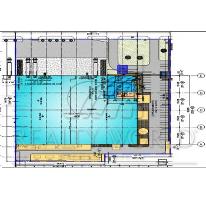 Foto de nave industrial en renta en  , apodaca centro, apodaca, nuevo león, 1132285 No. 01