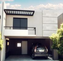 Foto de casa en venta en, apodaca centro, apodaca, nuevo león, 1405647 no 01