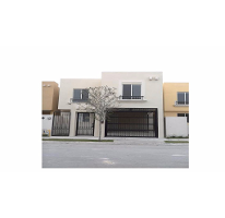 Foto de casa en renta en  , apodaca centro, apodaca, nuevo león, 1631912 No. 01