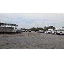 Foto de nave industrial en venta en  , apodaca centro, apodaca, nuevo león, 1822970 No. 01