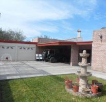 Foto de casa en renta en, apodaca centro, apodaca, nuevo león, 1914791 no 01