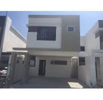 Foto de casa en renta en, apodaca centro, apodaca, nuevo león, 2070978 no 01