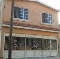 Foto de casa en venta en, apodaca centro, apodaca, nuevo león, 2146230 no 01