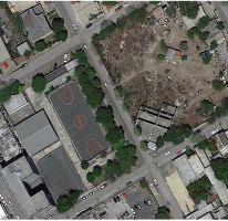 Foto de terreno comercial en venta en, apodaca centro, apodaca, nuevo león, 2237168 no 01