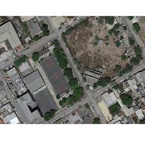 Foto de terreno comercial en venta en  , apodaca centro, apodaca, nuevo león, 2237168 No. 01
