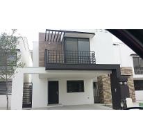 Foto de casa en renta en  , apodaca centro, apodaca, nuevo león, 2277102 No. 01