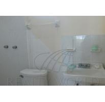 Foto de casa en venta en  , apodaca centro, apodaca, nuevo león, 2290852 No. 01