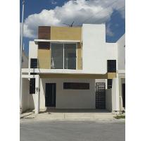 Foto de casa en renta en, apodaca centro, apodaca, nuevo león, 2291950 no 01