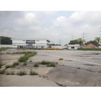 Foto de terreno industrial en venta en  , apodaca centro, apodaca, nuevo león, 2335468 No. 01