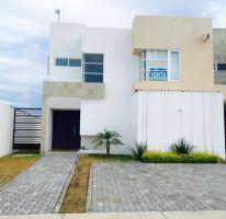 Foto de casa en venta en, apodaca centro, apodaca, nuevo león, 2348174 no 01