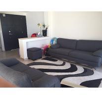 Foto de casa en renta en  , apodaca centro, apodaca, nuevo león, 2481739 No. 01