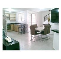 Foto de casa en renta en  , apodaca centro, apodaca, nuevo león, 2610396 No. 01