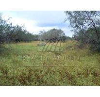 Foto de terreno comercial en venta en  , apodaca centro, apodaca, nuevo león, 2629948 No. 01