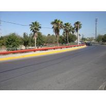 Foto de terreno comercial en venta en  , apodaca centro, apodaca, nuevo león, 2638251 No. 01