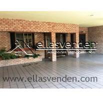 Foto de casa en renta en . ., apodaca centro, apodaca, nuevo león, 2661792 No. 01