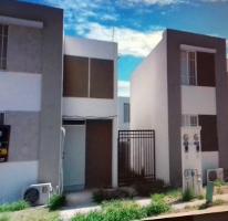 Foto de casa en venta en  , apodaca centro, apodaca, nuevo león, 3809183 No. 01