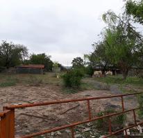 Foto de terreno comercial en renta en  , apodaca centro, apodaca, nuevo león, 3828585 No. 01