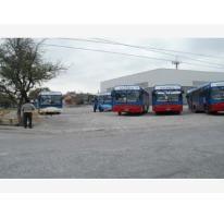 Foto de terreno comercial en renta en  , apodaca centro, apodaca, nuevo león, 424003 No. 01