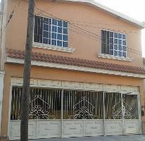 Foto de casa en venta en  , apodaca centro, apodaca, nuevo león, 4344424 No. 01