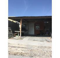 Foto de casa en venta en apodaca , colinas del aeropuerto, pesquería, nuevo león, 3155904 No. 01