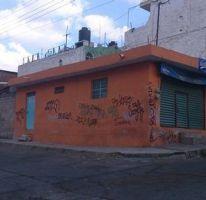 Foto de terreno habitacional en venta en apolinar martínez, primo tapia, morelia, michoacán de ocampo, 1706180 no 01