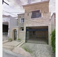 Foto de casa en venta en apolo 353, bosques de las cumbres, monterrey, nuevo león, 2223820 no 01