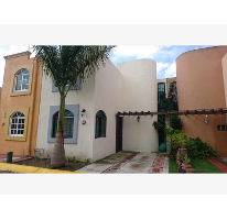 Foto de casa en venta en apolonia 711, senderos del valle, tlajomulco de zúñiga, jalisco, 2553814 No. 01