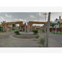 Foto de casa en venta en apolonia 749, senderos del valle, tlajomulco de zúñiga, jalisco, 2566870 No. 01