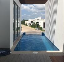 Foto de casa en venta en aqua residencial , cancún centro, benito juárez, quintana roo, 3602934 No. 01
