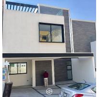 Foto de casa en venta en aqua zona esmeralda , nuevo madin, atizapán de zaragoza, méxico, 2769978 No. 01