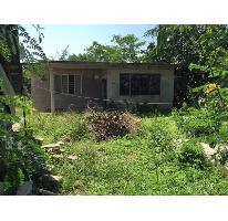 Foto de casa en venta en aquiles serdán 0, san luisito, gonzález, tamaulipas, 2421586 No. 01
