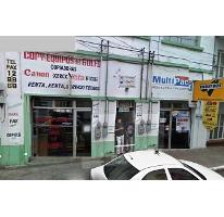 Foto de oficina en renta en aquiles serdan 0, tampico centro, tampico, tamaulipas, 2414496 No. 01