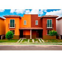 Foto de casa en venta en aquiles serdan 0, zapotlán de juárez centro, zapotlán de juárez, hidalgo, 2128843 No. 01