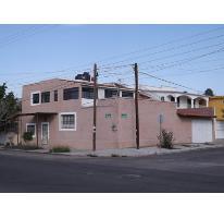 Foto de casa en venta en aquiles serdan 000, esterito, la paz, baja california sur, 2705667 No. 01