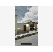 Foto de terreno comercial en venta en aquiles serdan 1, centro, apizaco, tlaxcala, 0 No. 01