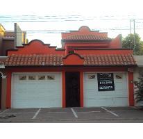 Foto de casa en venta en aquiles serdan 1005 , tabachines, ahome, sinaloa, 2198916 No. 01