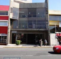 Foto de edificio en renta en aquiles serdan 101, centro, toluca, estado de méxico, 2404617 no 01
