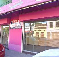 Foto de local en venta en aquiles serdan 1023, centro, mazatlán, sinaloa, 3833598 No. 01